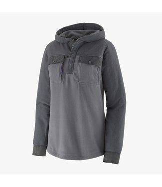 Patagonia W's L/S Early Rise Shirt