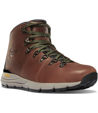 Danner M's Mountain 600 4.5""