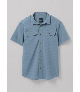 PrAna M's Cayman Shirt