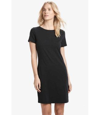 Lole W's Luisa Dress