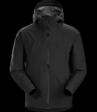 Arcteryx Men's Fraser Jacket