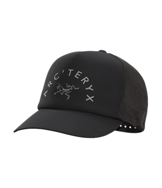 Arcteryx Arch'teryx Trucker Curved