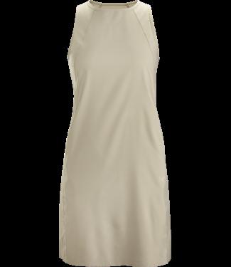 Arcteryx Women's Contenta Shift Dress