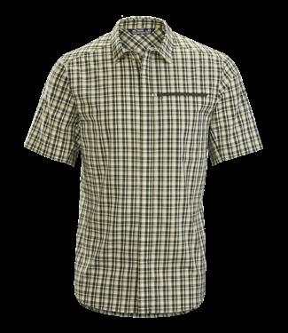 Arcteryx Men's Kaslo Shirt SS