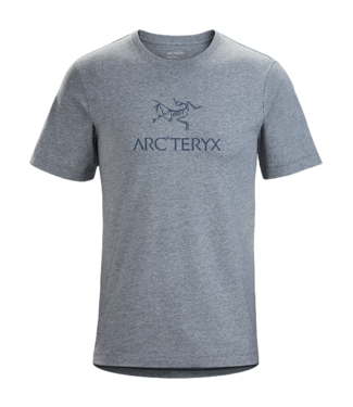 Arcteryx Men's Arc'Word T-Shirt SS