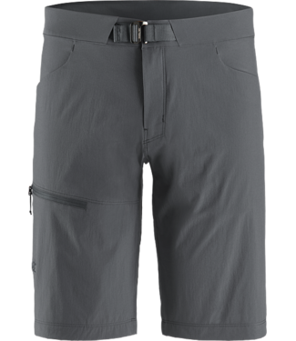 """Arcteryx Men's Lefroy Short 11"""""""