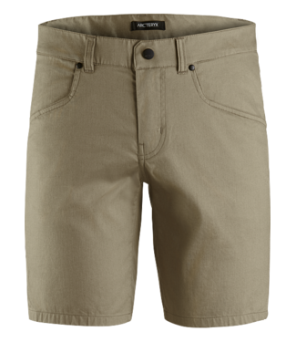 Arcteryx Men's Phelix Short 9.5""