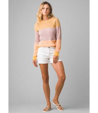 PrAna W's Branagan Sweater