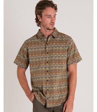 Sherpa Adventure Gear M's Dolkha Shirt