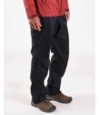 Sherpa Adventure Gear M's Kunde 2.5-Layer Pant