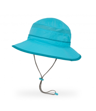 Sunday Afternoons Kids' Fun Bucket Hat