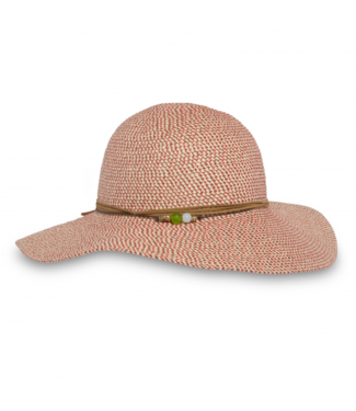 Sunday Afternoons Sol Seeker Hat