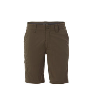 Royal Robbins M's Everyday Traveler Short
