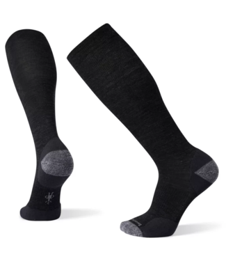 Smartwool M's Everyday Compression Targeted Cushion OTC