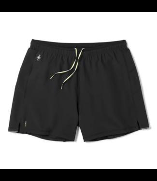 Smartwool M's Merino Sport Lined 5'' Short
