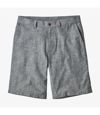 Patagonia M's Back Step Shorts - 10 in.