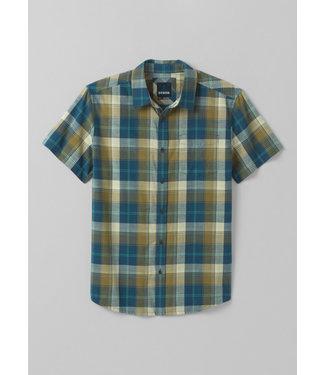 PrAna M's Benton Shirt