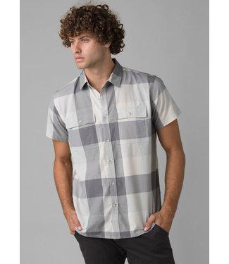 PrAna M's Kirkwood Shirt