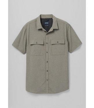 PrAna M's Garvan Shirt