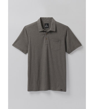 PrAna M's prAna Polo - Tall