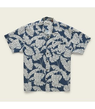 Howler Bros. M's Monoloha Shirt