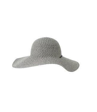 PrAna Genevieve Sun Hat