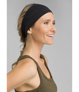 PrAna W's Organic Headband