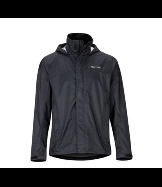 Marmot M's PreCip Eco Jacket (Tall)