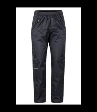 Marmot W's PreCip Eco Full Zip Pant