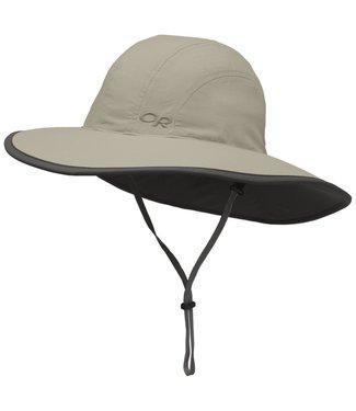 Outdoor Research Kids' Rambler Sun Sombrero