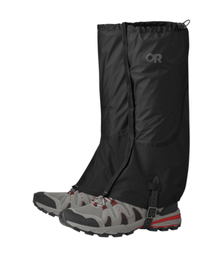 Outdoor Research W's Helium Gaiters