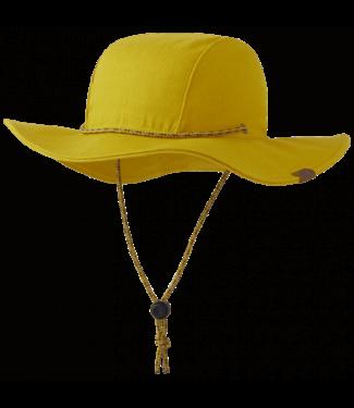 Outdoor Research W's Saguaro Sun Hat