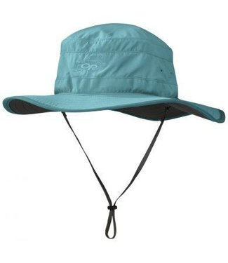 Outdoor Research W's Solar Roller Sun Hat