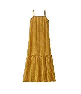 Patagonia W's Garden Island Tiered Dress