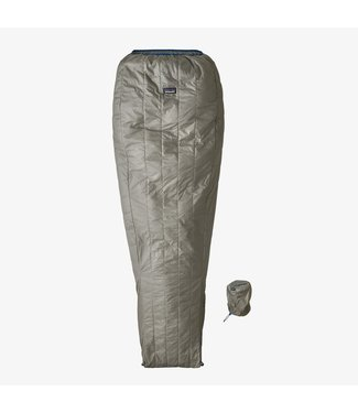 Patagonia Lightweight Sleeping Bag