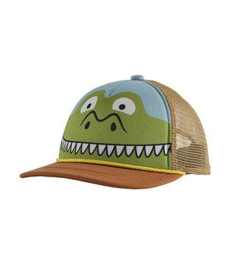 Patagonia K's Interstate Hat