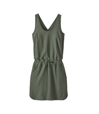 Patagonia W's Fleetwith Dress