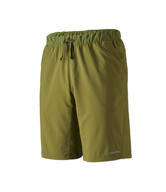 Patagonia M's Terrebonne Shorts