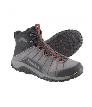 Simms Flyweight Boots Vibram