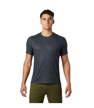 Mountain Hardwear Men's Crater Lake™ Short Sleeve T
