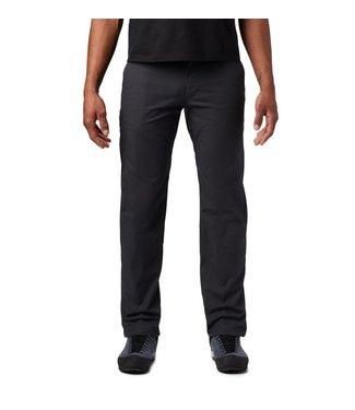 Mountain Hardwear Men's J Tree™ Pant