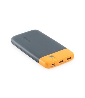 BioLite Charge 40 PD Power Bank