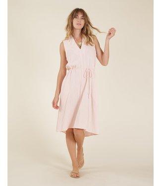 Carve Designs W's Del Mar Dress