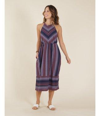 Carve Designs W's Mabel Dress