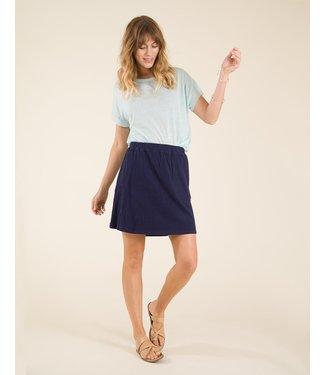 Carve Designs W's Clover Skirt
