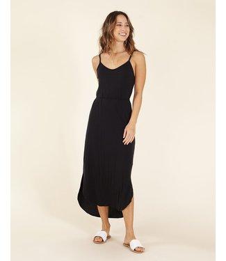 Carve Designs W's Vikki Dress