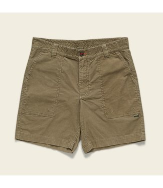 Howler Bros. M's Cornerstone Corduroy Shorts