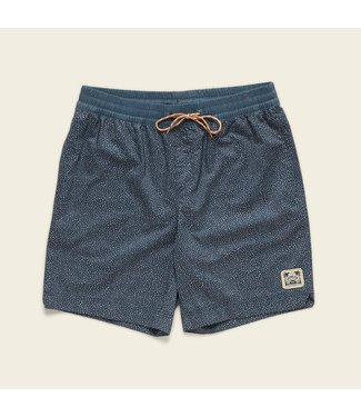 Howler Bros. M's Deep Set Boardshorts
