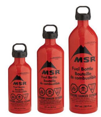 MSR 20oz Fuel Bottle