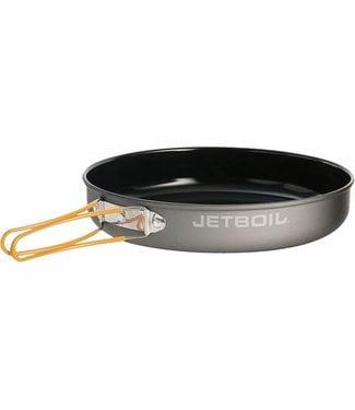 "Jetboil Genesis 10"" Fry Pan"